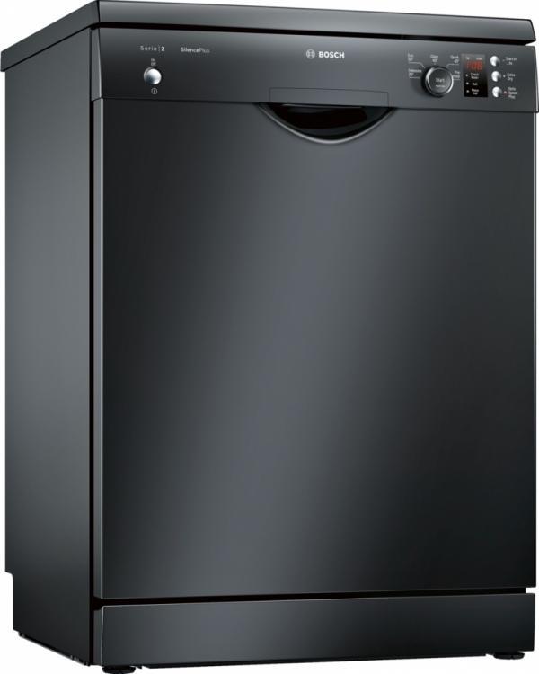 Bosch SMS25AB00G 60cm Dishwasher