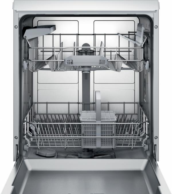 Bosch SMS25AW00G 60cm Dishwasher