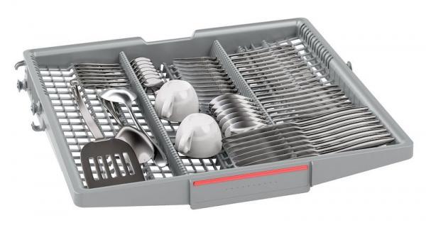Bosch SMS46MI00G 60cm Dishwasher