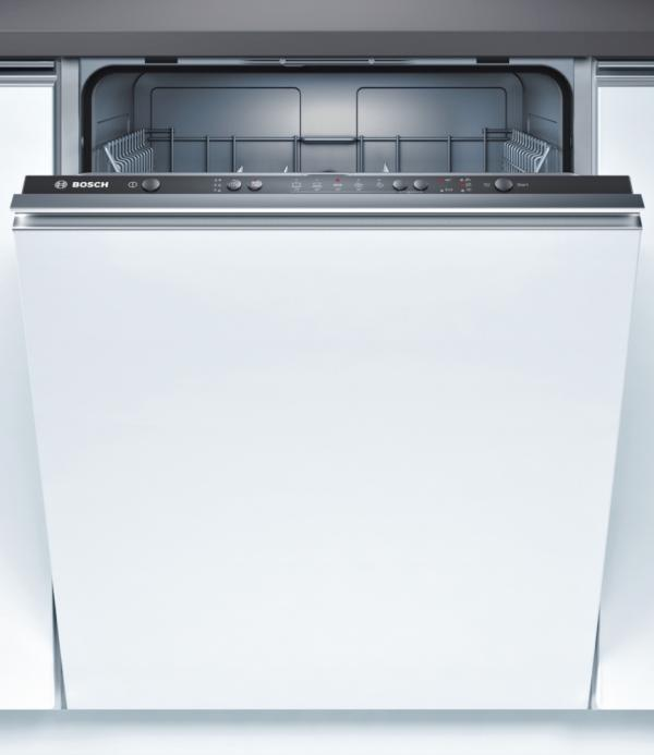 Bosch SMV50C00GB Fully Integrated Dishwasher