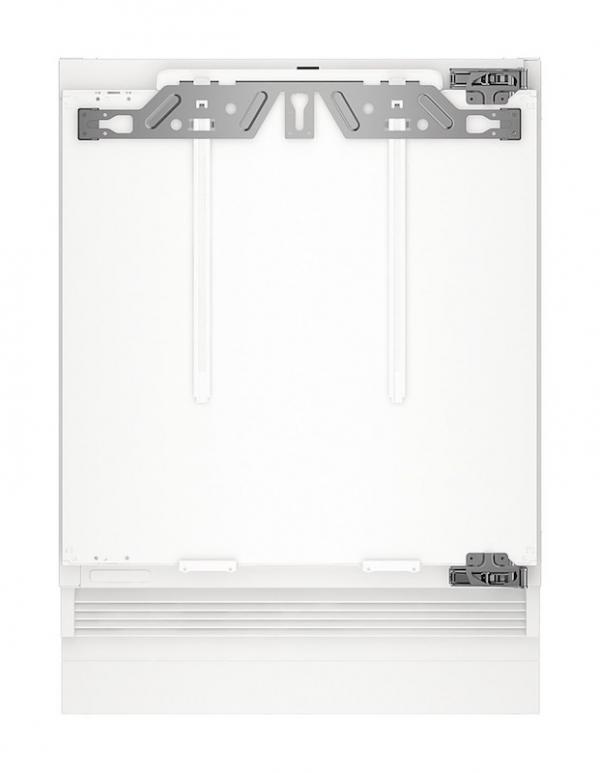 Liebherr SUIG 1514 / SUIG1514 Built-Under SmartFrost Freezer