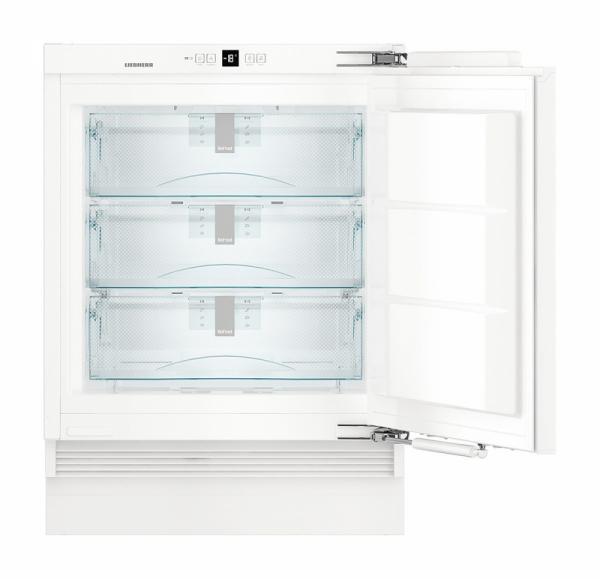 Liebherr SUIGN1554 / SUIGN1554 Built-Under Frost Free Freezer