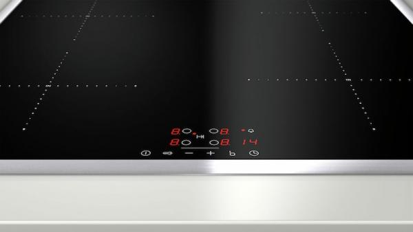 Neff T36BB40N0 60cm Induction Hob
