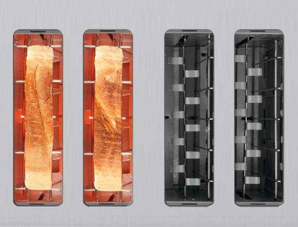 Bosch TAT6A643GB Toaster