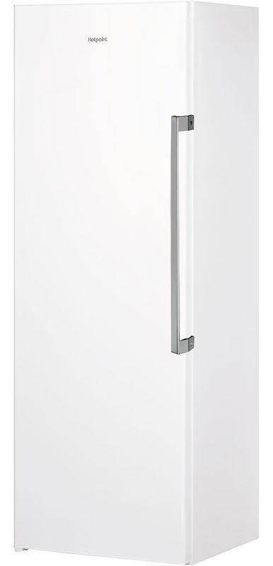 Hotpoint UH6 F1C W UK.1 / UH6F1CW 60cm Frost Free Freezer