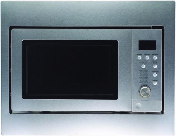 GDHA UIM600 444442599 Built-In Microwave