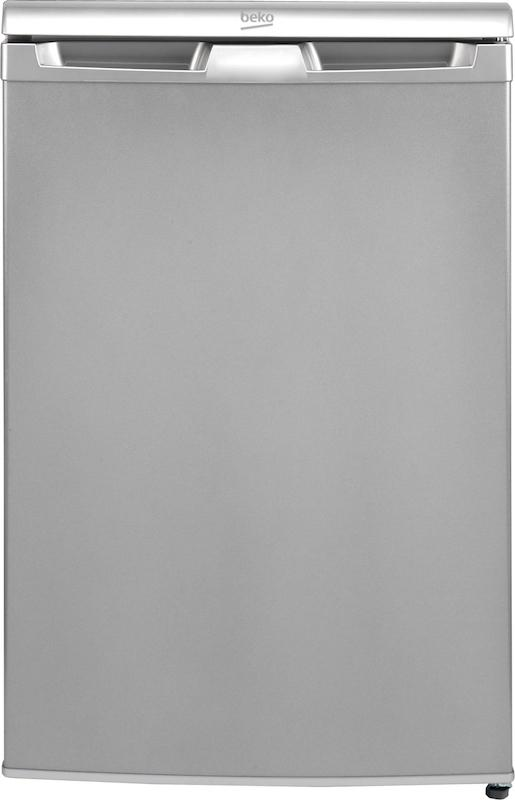 Beko UL584APS Undercounter Larder Fridge