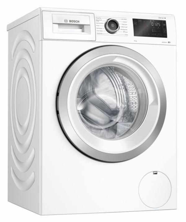 Bosch WAL28RH1GB 10kg Washing Machine