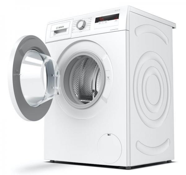 Bosch WAN28003GB Washing Machine