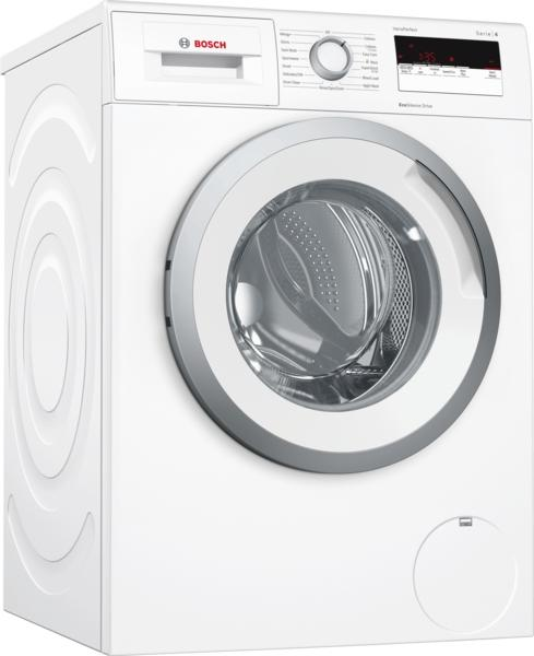 Bosch WAN28108GB Washing Machine