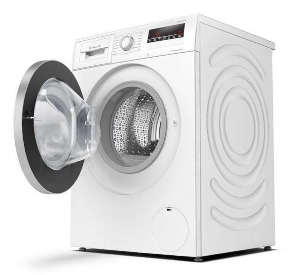 Bosch WAN28202GB Washing Machine