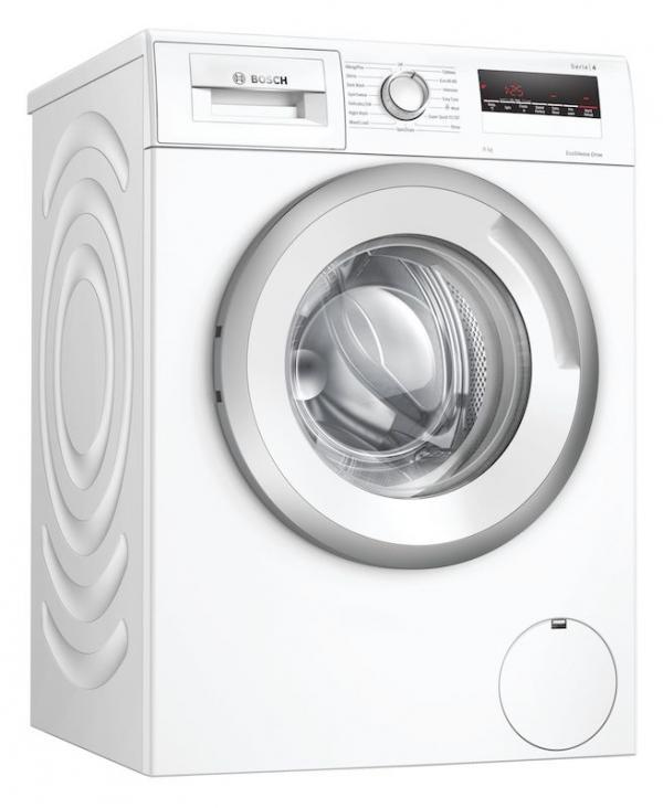 Bosch WAN28281GB 8kg Washing Machine