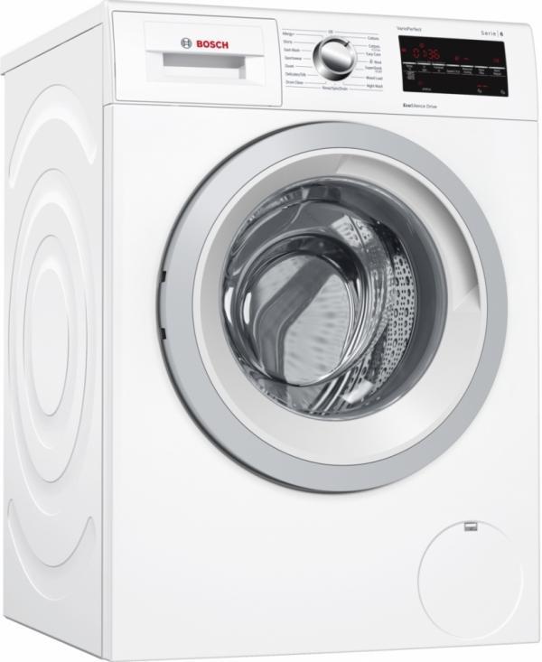 Bosch WAT28421GB Washing Machine