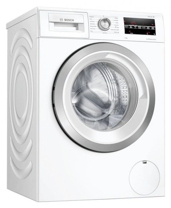 Bosch WAU24T64GB Washing Machine