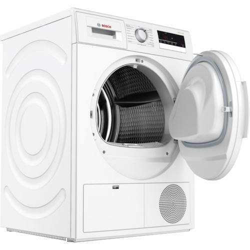 Bosch WTN83200GB Condenser Tumble Dryer