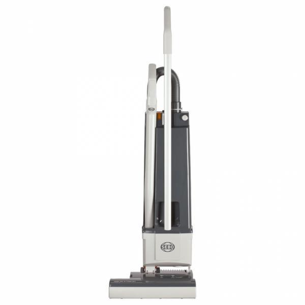 Sebo BS36 Vacuum Cleaner