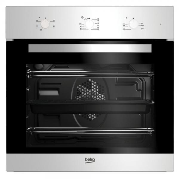 Beko CIF71W Built-In Single Oven