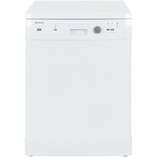 Blomberg GSN9122 Dishwasher