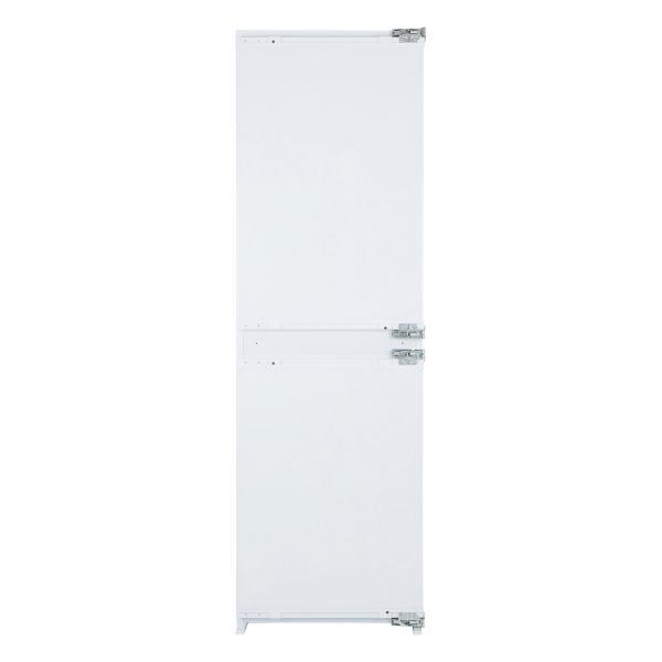Blomberg KNM1561i Integrated 50/50 Fridge Freezer