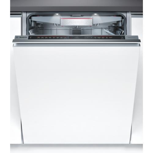 Bosch SMV87TD00G 60cm Fully Integrated Dishwasher