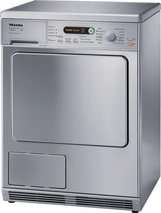 Miele T8828C Condenser Dryer