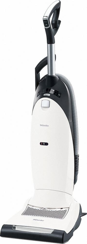 Miele Dynamic U1 Allergy White