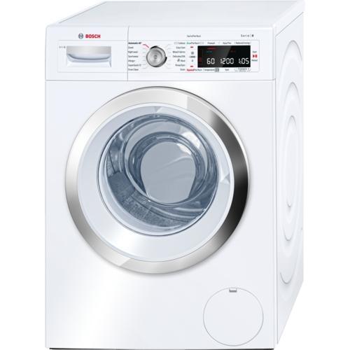 Bosch WAW28660GB Freestanding Washing Machine