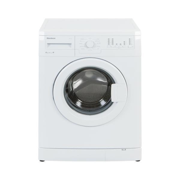 Blomberg WNF6221 Washing Machine