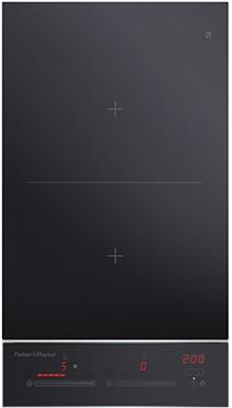 Fisher & Paykel CI302DTB2 30cm Domino Induction Hob