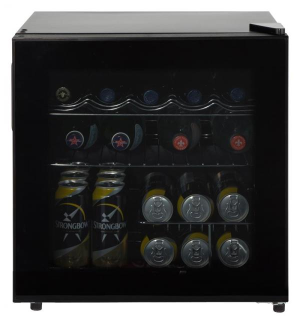 Lec DF50B 444442763 Drinks Cooler