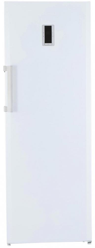 Blomberg FNT9673P 60cm Tall Frost Free Freezer