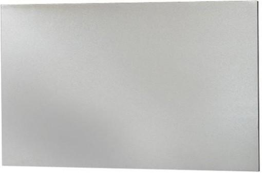 Smeg KITS110X8 Stainless Steel Splashback