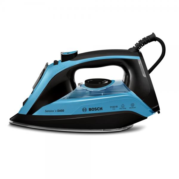 Bosch TDA5073GB Steam Iron