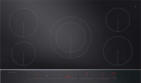 Fisher & Paykel CI905DTB2 Induction Hob
