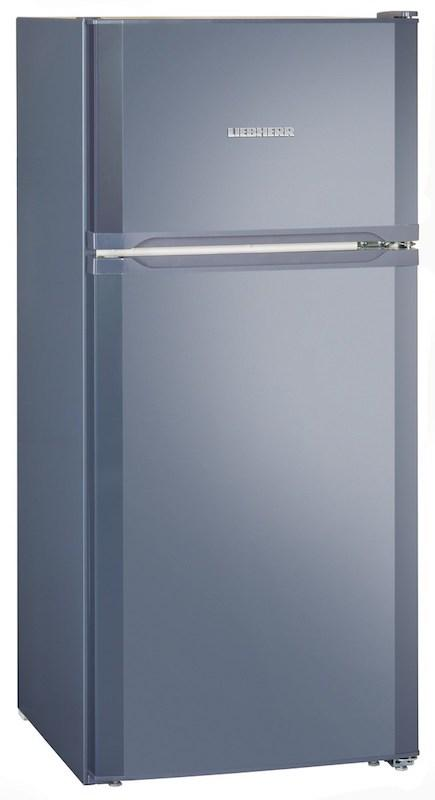Liebherr CTPwb2121 Top Mount Fridge Freezer