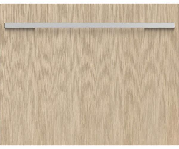 Fisher & Paykel DD60SHTI9 Integrated Tall Single DishDrawer