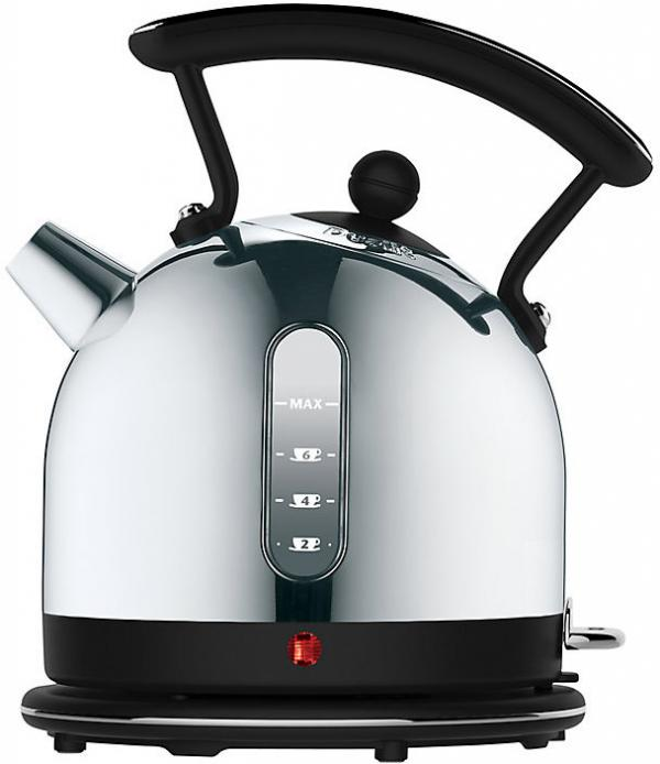 Dualit 72700 Dome Kettle
