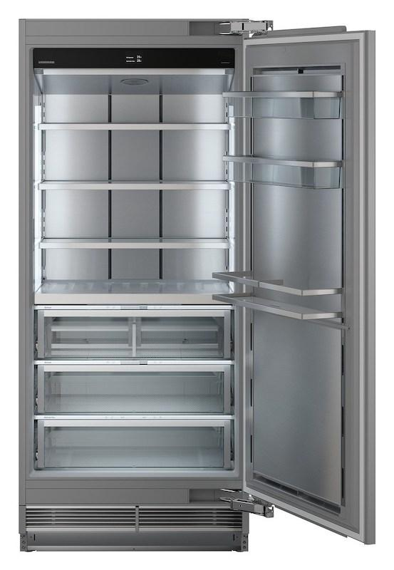 Liebherr EKB 9671 / EKB9671 Monolith Integrated BioFresh Larder Fridge