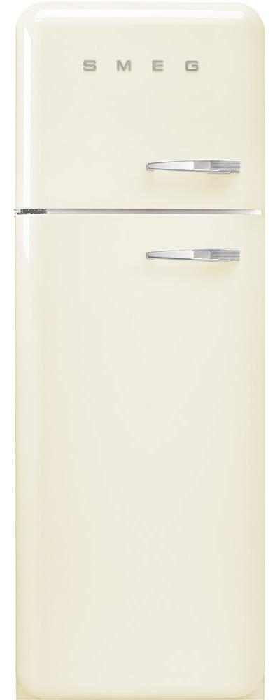 Smeg FAB30LCR3UK Retro Fridge Freezer