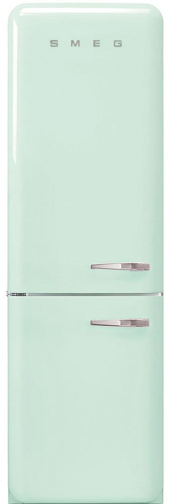Smeg FAB32LPG3UK Retro Frost Free Fridge Freezer