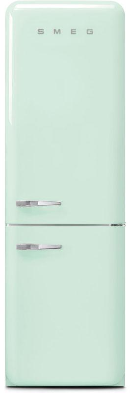 Smeg FAB32RPG3UK Retro Frost Free Fridge Freezer