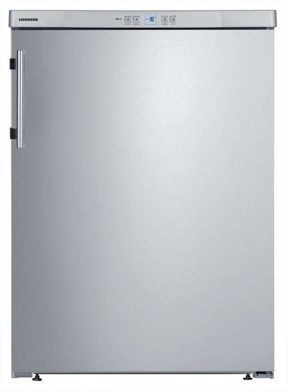 Liebherr GPesf 1476 / GPesf1476 60cm Undercounter Freezer