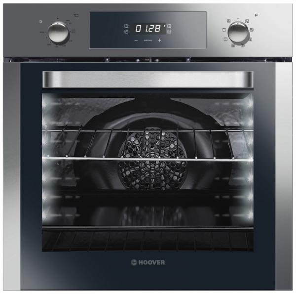 Hoover HOSM698LIN Built-In Single Oven (EX DISPLAY)