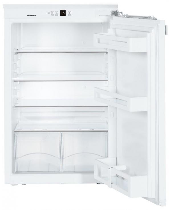Liebherr IK1620 Built-In Larder Fridge