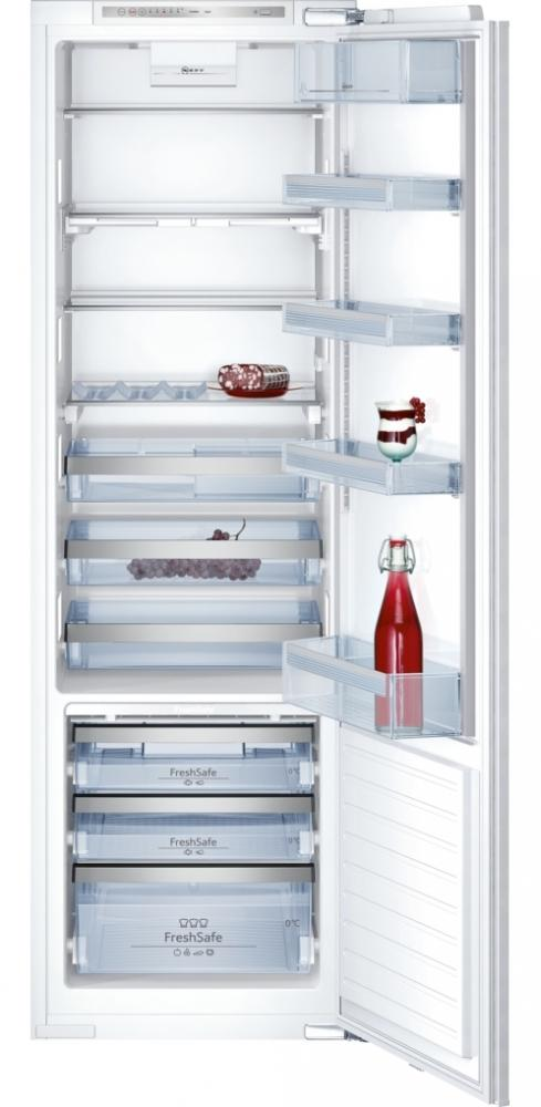Neff K8315X0GB Built-In Larder Fridge