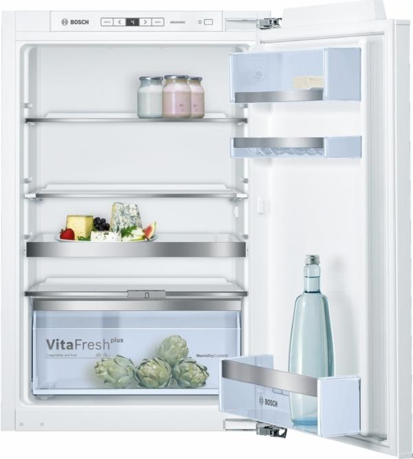 Bosch KIR21AF30G Built-In Larder Fridge