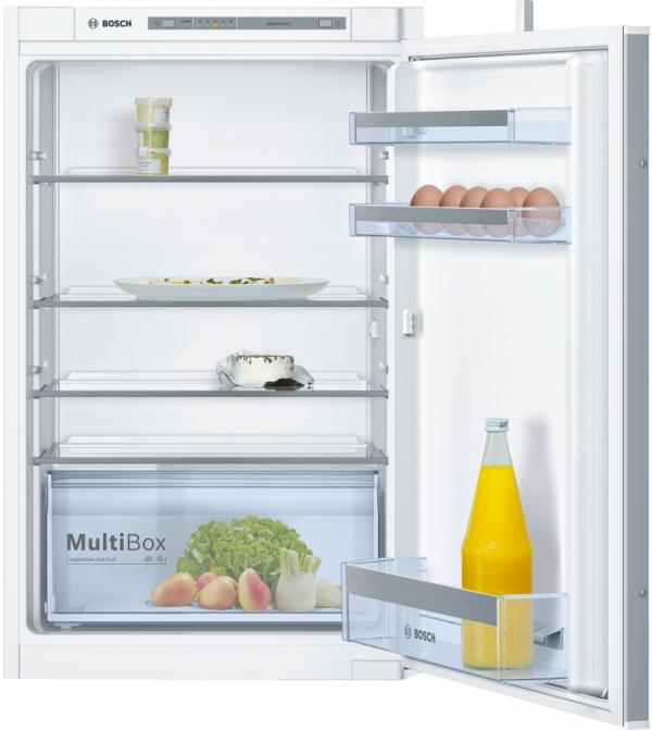 Bosch KIR21VS30G Built-In Larder Fridge
