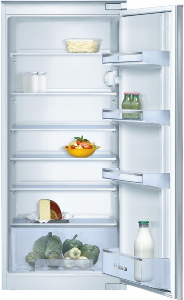 Bosch KIR24V20GB Built-In Larder Fridge