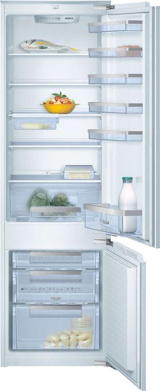 Bosch KIV38A51GB Integrated 70/30 Fridge Freezer