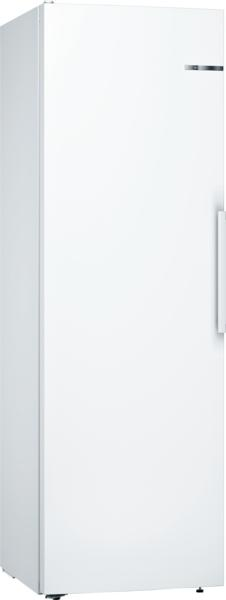Bosch KSV36VW3PG Tall Larder Fridge